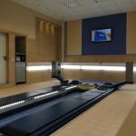 Dienstleistung Unfall Frankfurt, Leistungen Unfallschadenregulierung, Dienste a-cc