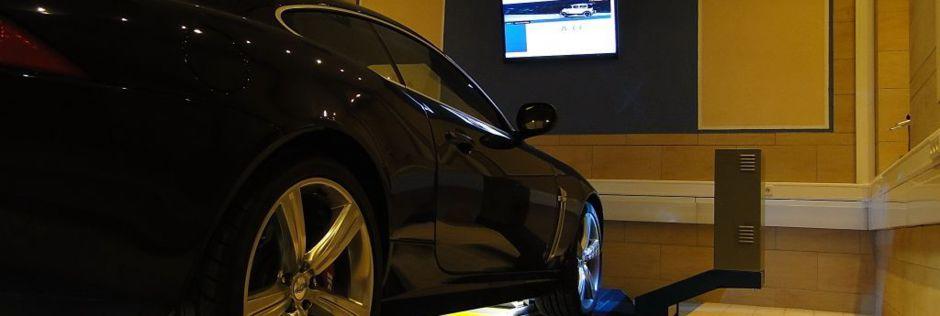 Accident-ClaimControl, schadenbedingten Regulierungsansprüche, Frankfurt Unfallschadenregulierung